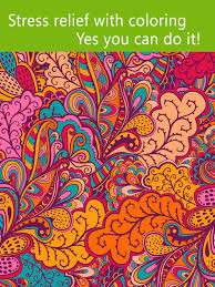Small Picture Best Mandala Coloring Book Free Fun Coloring Pages for Adults