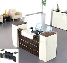 office counter designs. Office Counters Design Modern Reception Table Desk Counter Designs