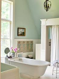 country bathroom ideas. Country-Cottage Bathroom Ideas Country M