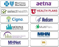 select health insurance plans utah raipurnews