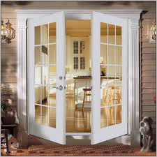 exterior french doors with screens. Outswing French Patio Doors With Screens Exterior