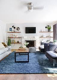 living room rug. Blue Rug Living Room 25 Best Rugs Ideas On Pinterest Navy L