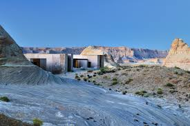 aman resorts utah 2. BETWEEN A ROCK AND HOTEL: DESERT DAYS AT AMANGIRI Aman Resorts Utah 2 H