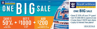 best cruise deals and specials cur caigns exclusive local international last minute