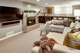 basement remodeling rochester ny. Image Of: Basement Remodeling Pittsburgh Rochester Ny