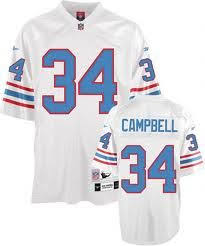 - Immo Earl Jersey Kasa For Sale Campbell