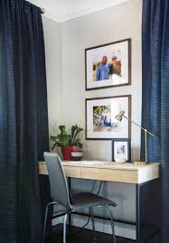 office space in living room. Medium Size Of Living Room:apartment Room Office Combo Family Combination Space In I