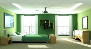 Modern House Paint Colors Interior Best Home Painting Color Ideas Mesmerizing Home Paint Color Ideas Interior