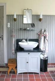 double vanity lighting. Bathroom Over Vanity Lighting Medium Size Of Fixtures Wall  Bath Mirror Light Double H