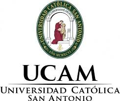 Image result for ucam