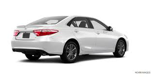 toyota camry 2016 special edition. 2016 toyota camry pricing special edition y