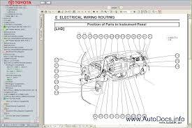 toyota dyna engine diagram toyota wiring diagrams
