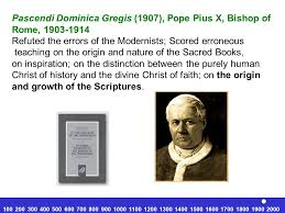 「1903 Pius PP. X」の画像検索結果