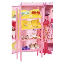 Zapf Creation 824757 Baby Born Boutique Fashion Shop Bunt Amazon