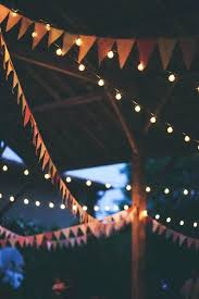 party lighting ideas. Backyard Party Lights Lighting For A Best Ideas On Outdoor