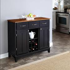 Kitchen Furniture Edmonton Furniture Cheap White Small Kitchen Cabinet Design White