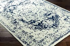 organic area rugs made in usa canada 100 cotton rug