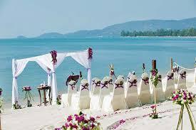 beach wedding chairs. Beach Wedding Canopy Chairs U