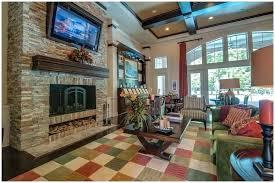 Interior Design Schools Tn Architecture Home Design Beauteous Colleges That Offer Interior Design Majors Property