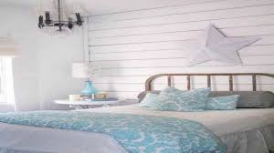 Tranquil Bedroom Decorating Ideas Beach Decor Teen Girls