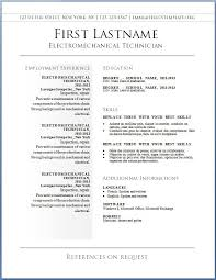 Download Free Resume Builder Resumes Resume Free Samples Hudsonhs Me