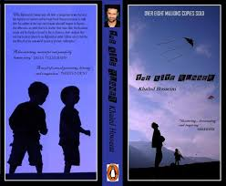 "the kite runner circularity and redemption grandie s den ""the kite runner"" written by khaled hosseini"