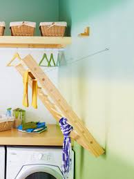 Diy Laundry Room Ideas Small Laundry Room Storage Ideas Pictures Options Tips Advice