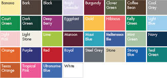 Port Authority Color Chart Port Authority Pantone Colors Related Keywords Suggestions