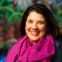 Jennifer Anello DeMatteis - Vice President Communications - GCI Health    LinkedIn