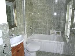 small bathtub shower small bathtub shower combo ideas small bathroom design with bathtub and shower