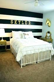 bedroom ideas for teenage girls teal. Teal And White Bedroom Black Designs For Teenage Girls  Ideas T