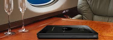 samsung flip phones 2017. samsung leader 8 is a smart flip phone that references the noughties phones 2017 h