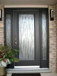 entry doors jacksonville fl romantic front entry doors with glass of st sidelights entrance home double