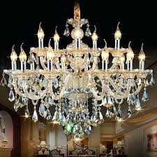 wrought iron chandeliers ceiling crystal chandelier led candle crystal chandeliers large rustic wrought iron chandeliers