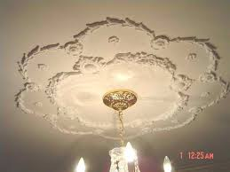 Plaster Of Paris Ceiling Designs For Living Room Living Room Archives Page 11 Of 42 House Decor Picture
