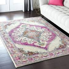 little girl area rugs found it at pink rug teenage
