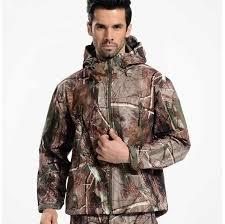 <b>M65 UK US Tactical</b> Jackets Men Autumn Flight Pilot Coat Army ...