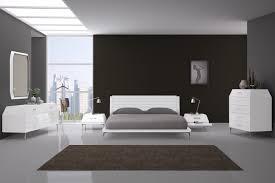 Modern King Bedroom Set King Bedroom Sets Miami Fl Modern King Bedroom Set