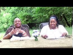 Dr. Arcenia Finley | Pastor Priscilla Alexander | H2O | July 26, 2020 -  YouTube