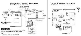 boiler wiring diagram for thermostat boiler image boiler wiring diagram for thermostat wiring diagram and hernes on boiler wiring diagram for thermostat