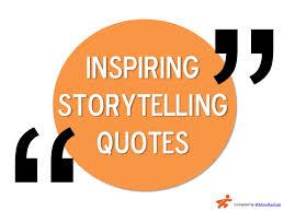 Storytelling Quotes inspiringstorytellingquotes100100jpgcb=10040100708283 66