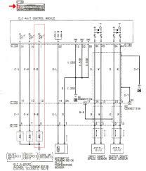 mitsubishi wiring diagram wiring diagrams online mitsubishi wiring diagram wiring diagrams online