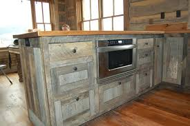 rustic cabinet doors ideas. distressed wood kitchen cabinets reclaimed rustic cabinet door ideas best doors on white a