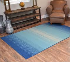outdoor blue rug review scott living 5x7 kittery