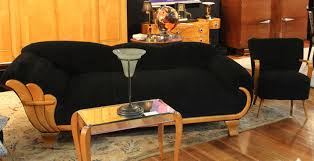 deco home furniture. Furniture Artistic Art Deco For Home Interior Design With Living Room Amazing Photo Table