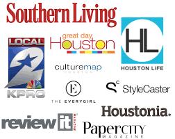 Top Houston Fashion & Travel Blog   Lone Star Looking Glass