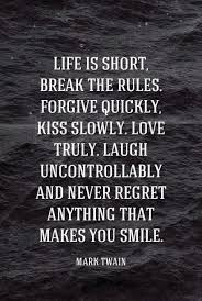 40 Best Sayings About Life To Live By Quotes Pinterest Quotes Custom Good Quotes To Live By