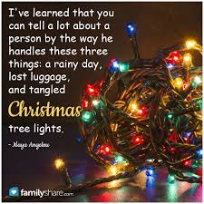 Christmas Lights Quotes Simple Tangled Christmas Tree Lights Quotes Decoratingspecial Com Christmas
