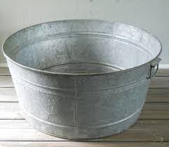 il fullxfull 467306247 4er3 stunning antique tin bathtubs images inspirations decoration ideas