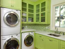 kitchen laundry room cabinets laundry. Laundry Room Shelving Kitchen Cabinets I